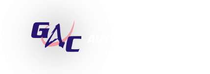 GAC Automotive, Logo
